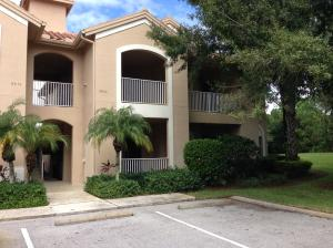 Condominium for Rent at GOLF VILLAS 1, 9882 Perfect Drive 9882 Perfect Drive Port St. Lucie, Florida 34986 United States