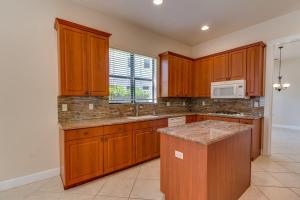 Additional photo for property listing at 3502 Collonade Drive 3502 Collonade Drive Wellington, Florida 33449 Estados Unidos