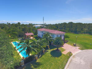 Additional photo for property listing at 108 SE Cortile Pinero 108 SE Cortile Pinero Port St. Lucie, Florida 34952 Estados Unidos