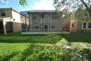 Additional photo for property listing at 1587 Briar Oak Drive 1587 Briar Oak Drive Royal Palm Beach, Florida 33411 United States