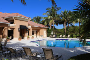 Additional photo for property listing at 4883 Pga Boulevard 4883 Pga Boulevard Palm Beach Gardens, Florida 33418 United States