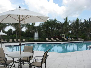 Additional photo for property listing at 4883 Pga Boulevard 4883 Pga Boulevard Palm Beach Gardens, Florida 33418 Estados Unidos