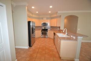 Additional photo for property listing at 10506 Galleria Street 10506 Galleria Street Wellington, Florida 33414 United States