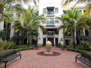 Additional photo for property listing at 4907 Midtown Lane 4907 Midtown Lane Palm Beach Gardens, Florida 33418 Vereinigte Staaten