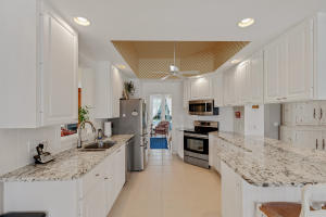 Additional photo for property listing at 3382 SE Cascadia Way 3382 SE Cascadia Way Hobe Sound, Florida 33455 Estados Unidos