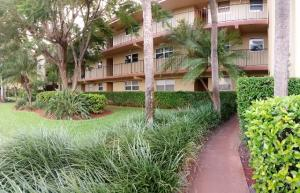 Additional photo for property listing at 1775 N Andrews Square 1775 N Andrews Square Fort Lauderdale, Florida 33311 Estados Unidos