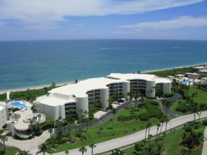 Condominium for Sale at 2001 SE Sailfish Point Boulevard 2001 SE Sailfish Point Boulevard Stuart, Florida 34996 United States