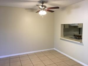 Additional photo for property listing at 1248 S Military Trail 1248 S Military Trail Deerfield Beach, Florida 33442 États-Unis