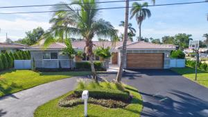 Additional photo for property listing at 398 SW 13th Place 398 SW 13th Place 博卡拉顿, 佛罗里达州 33432 美国