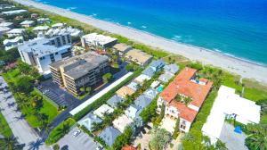 Condominium for Sale at 2225 S Ocean Boulevard 2225 S Ocean Boulevard Delray Beach, Florida 33483 United States
