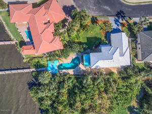 House for Sale at 251 Ocean Ridge Drive 251 Ocean Ridge Drive Melbourne, Florida 32951 United States