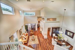 واحد منزل الأسرة للـ Rent في Banyans at Broken Sound, 2464 NW 66th Drive 2464 NW 66th Drive Boca Raton, Florida 33496 United States