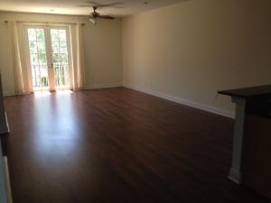 Additional photo for property listing at 2502 N Dixie Highway 2502 N Dixie Highway Lake Worth, Florida 33460 United States
