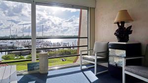 Condominium for Rent at Tarpon Bay Yacht Club, 3100 SE Pruitt Road 3100 SE Pruitt Road Port St. Lucie, Florida 34952 United States