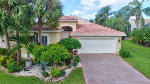 House for Sale at 13659 Cambria Bay Lane 13659 Cambria Bay Lane Delray Beach, Florida 33446 United States