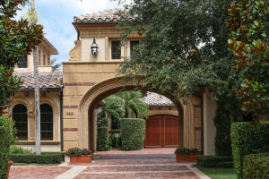 Additional photo for property listing at 11601 Charisma Way 11601 Charisma Way Palm Beach Gardens, Florida 33418 United States