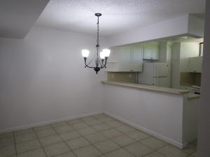 Additional photo for property listing at Address Not Available  Boca Raton, Florida 33433 Vereinigte Staaten