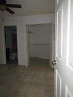 Additional photo for property listing at Address Not Available  Boca Raton, Florida 33433 Estados Unidos