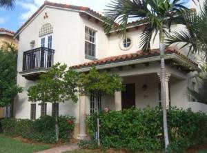 Additional photo for property listing at 785 Estuary Way 785 Estuary Way Delray Beach, Florida 33483 Estados Unidos