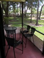 Additional photo for property listing at 12969 Pennypacker Trail 12969 Pennypacker Trail Wellington, Florida 33414 Estados Unidos