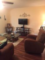 Additional photo for property listing at 222 Mansfield F 222 Mansfield F Boca Raton, Florida 33434 United States