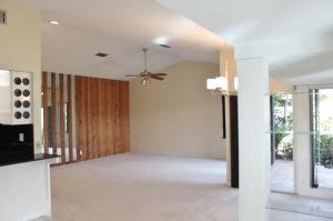 Additional photo for property listing at 532 NW 55th Terrace 532 NW 55th Terrace Boca Raton, Florida 33487 United States