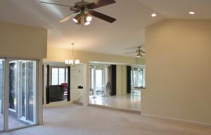 Additional photo for property listing at 532 NW 55th Terrace 532 NW 55th Terrace Boca Raton, Florida 33487 Estados Unidos