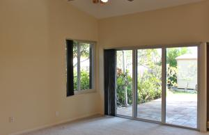 Additional photo for property listing at 532 NW 55th Terrace 532 NW 55th Terrace Boca Raton, Florida 33487 États-Unis