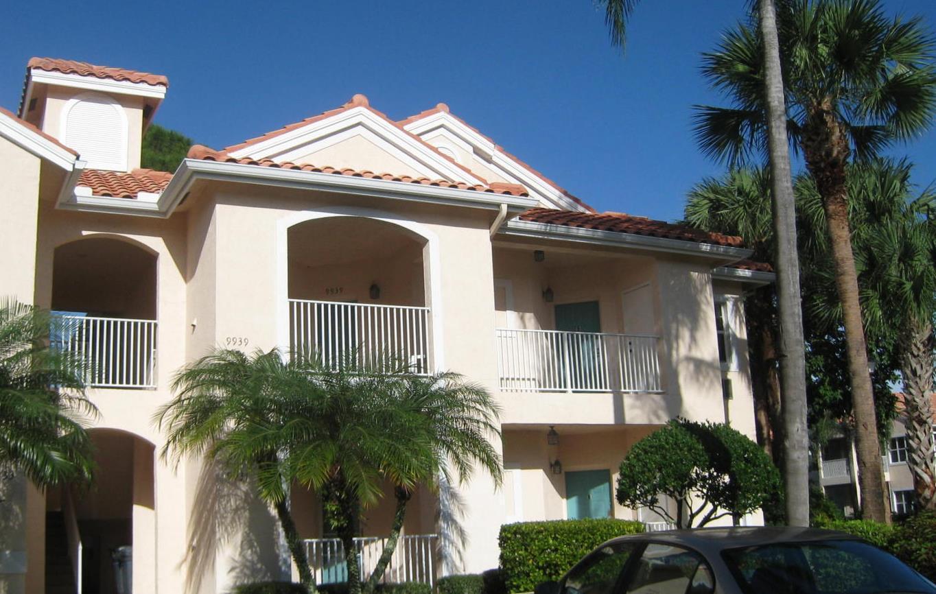 9939 Perfect Drive Port Saint Lucie, FL 34986 RX-10378826