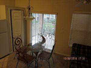 Additional photo for property listing at 9939 Perfect Drive 9939 Perfect Drive Port St. Lucie, Florida 34986 Estados Unidos