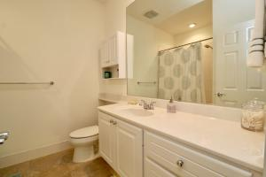 Additional photo for property listing at 2828 W Community Drive 2828 W Community Drive 朱庇特, 佛罗里达州 33458 美国