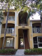 Additional photo for property listing at 5500 NW 61st Street 5500 NW 61st Street Coconut Creek, Florida 33073 United States