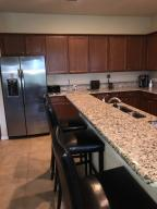 Additional photo for property listing at 107 Chub Cay Way 107 Chub Cay Way Jupiter, Florida 33458 United States