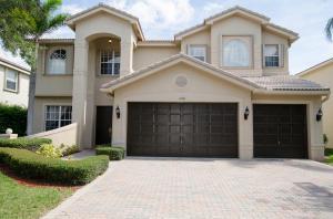 Maison unifamiliale pour l Vente à 11761 Preservation Lane 11761 Preservation Lane Boca Raton, Florida 33498 États-Unis