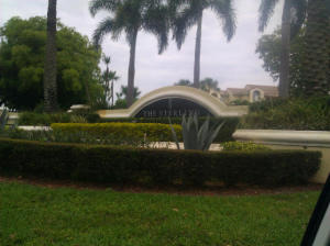Additional photo for property listing at 22101 Glenmoor Drive 22101 Glenmoor Drive West Palm Beach, Florida 33409 Estados Unidos