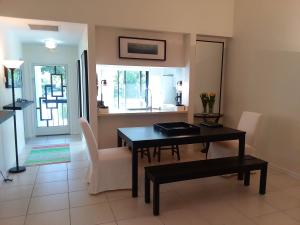 Additional photo for property listing at 1405 S Federal Highway 1405 S Federal Highway Delray Beach, Florida 33483 Vereinigte Staaten