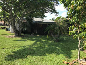 Additional photo for property listing at 9365 Southampton Place 9365 Southampton Place Boca Raton, Florida 33434 Estados Unidos
