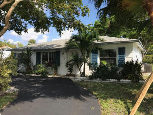 House for Rent at 9365 Southampton Place 9365 Southampton Place Boca Raton, Florida 33434 United States