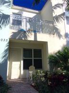 Stadthaus für Mieten beim 5035 NW 14th Way 5035 NW 14th Way Boca Raton, Florida 33431 Vereinigte Staaten