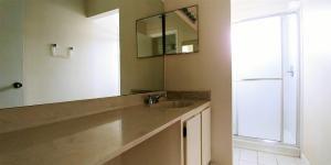 Additional photo for property listing at 99 Conaskonk Circle 99 Conaskonk Circle West Palm Beach, Florida 33411 United States