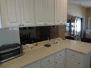 Additional photo for property listing at 5083 Magnolia Bay Circle 5083 Magnolia Bay Circle Palm Beach Gardens, Florida 33418 Estados Unidos
