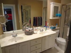 Additional photo for property listing at 5083 Magnolia Bay Circle 5083 Magnolia Bay Circle Palm Beach Gardens, Florida 33418 États-Unis