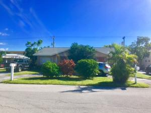 Multi-Family Home for Sale at 2860 NE 5th Avenue 2860 NE 5th Avenue Boca Raton, Florida 33431 United States