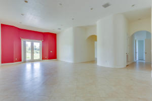 Additional photo for property listing at 14094 43rd Road 14094 43rd Road Loxahatchee Groves, Florida 33470 United States