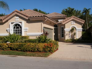 House for Sale at 6239 NW 24th Street 6239 NW 24th Street Boca Raton, Florida 33434 United States