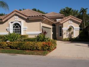Casa para uma família para Venda às 6239 NW 24th Street 6239 NW 24th Street Boca Raton, Florida 33434 Estados Unidos