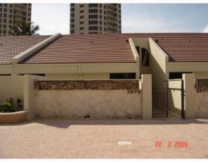 Stadthaus für Mieten beim MARTINIQUE 2, 3972 N Ocean Drive 3972 N Ocean Drive Riviera Beach, Florida 33404 Vereinigte Staaten