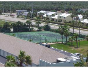 Additional photo for property listing at 2800 N Hwy A1a 2800 N Hwy A1a Fort Pierce, Florida 34949 United States
