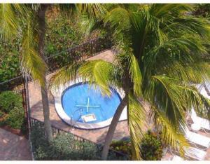 Additional photo for property listing at 2800 N Hwy A1a 2800 N Hwy A1a Fort Pierce, Florida 34949 États-Unis