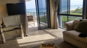 Additional photo for property listing at 2800 N Hwy A1a 2800 N Hwy A1a Fort Pierce, Florida 34949 Estados Unidos